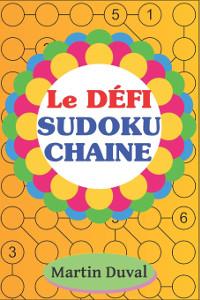 Le Défi Sudoku Chaine